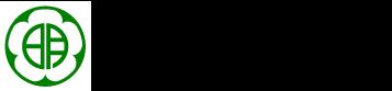 株式会社大明産業